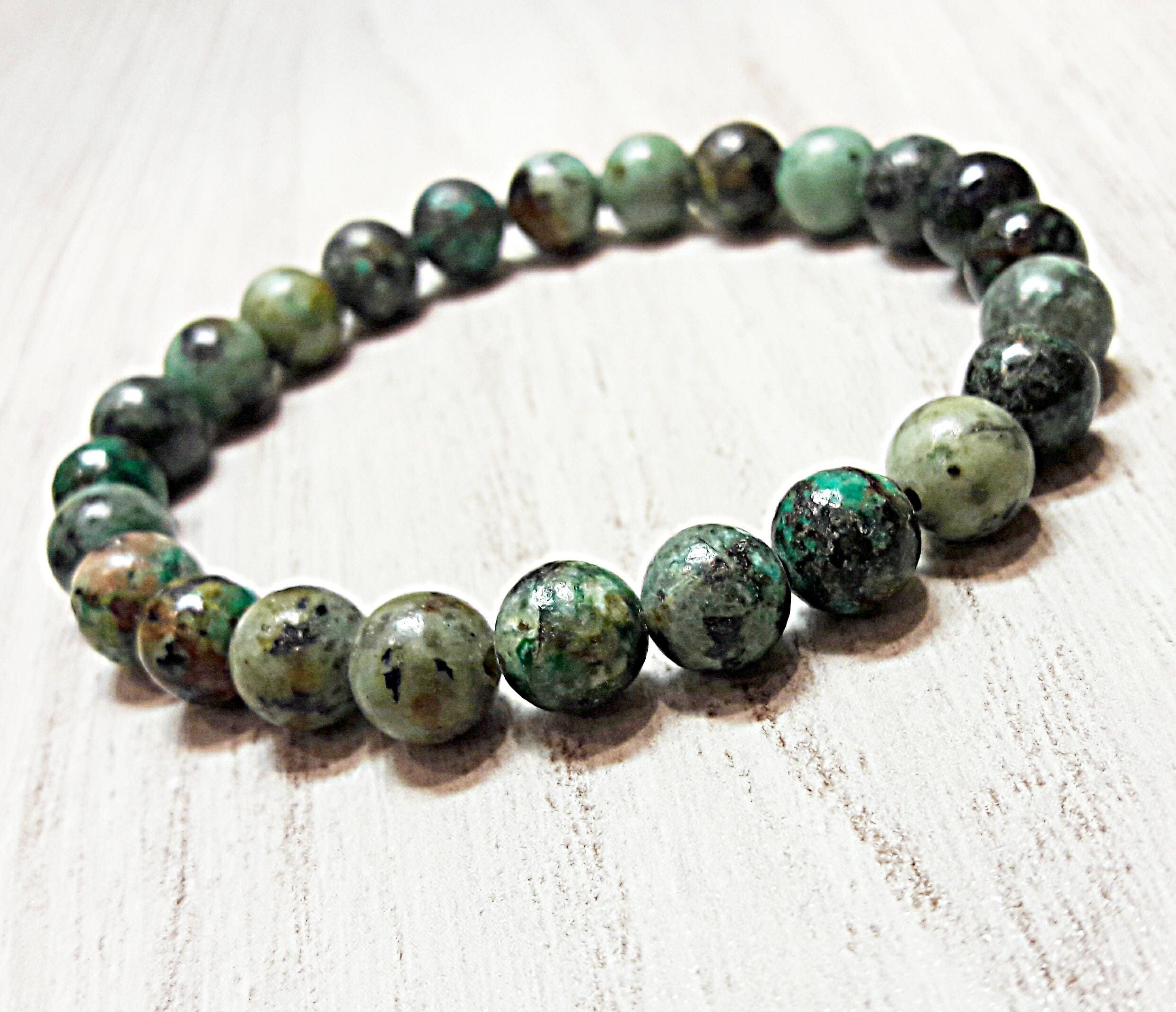 stone sage dsc bracelet product green designs wild whimsy and tassle
