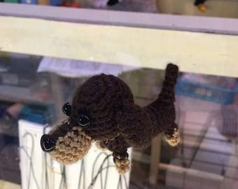 Animal Toy,Pet Stuffed Animal,Lifelike,Toy,Personalized Gift,Handmade Dog,Commission Toy,Custom Order Toy,Pet into Plush,Dog,Celebration