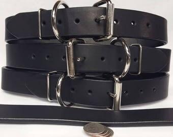 Dog Collar- 1.50 inch