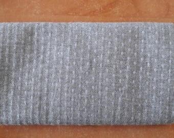 fat quarter fabric woven Japanese patchwork d13