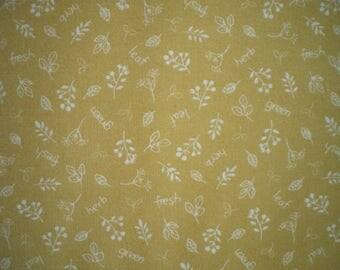 patchwork patterns mustard secru st6800792 fabric