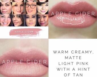 Apple Cider LipSense - Free Shipping!