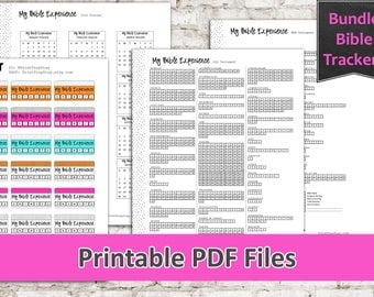 It's just a picture of Gratifying Bible Reading Tracker Printable