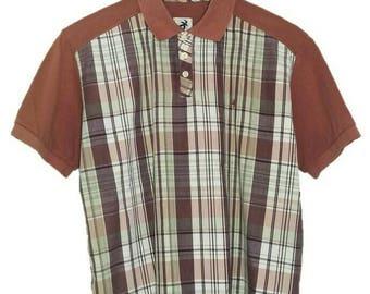 Hai Sporting Gear Polo Tshirt