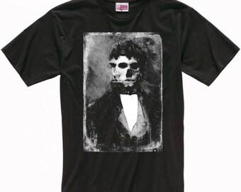 The Picture of Dorian Gray, Oscar Wilde Men's Women's T-shirt