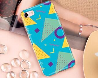 Clear iPhone 8 Plus Case iPhone 7 TPU Case Silicone Plastic iPhone SE Case Tender iPhone 6S Case S8 Plus Case iPhone 7 Plus Case CGD1045