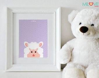 Laminas para Imprimir, laminas infantiles, laminas decorativas, laminas bebe, laminas nordicas, laminas escandinavas, digital download