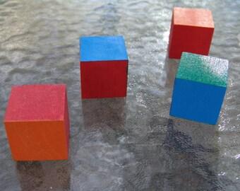 Instant Insanaty Blocks