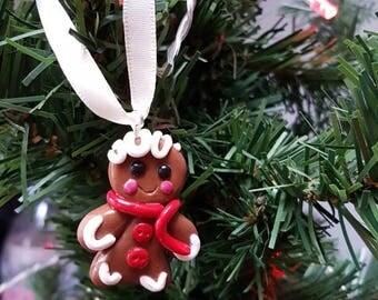 Christmas cookie