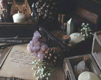 Psychic Reading, Unleash Your Inner Goddess Tarot Reading, Tarot Reading, Same Day Psychic Reading, Same Day Tarot Reading, Fast Tarot