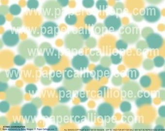 PaperCalliope - Atomic - Coordination