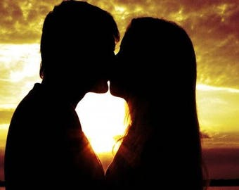 Ritual of love to find couple I ritual of love to find a coupling
