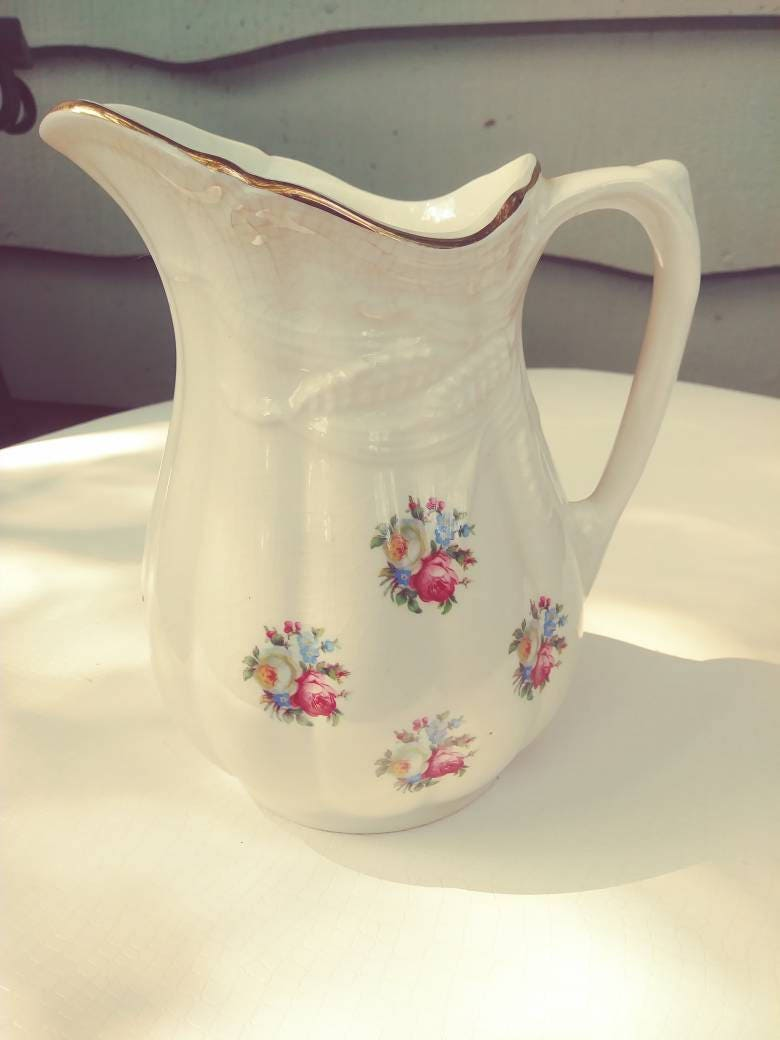 Handmade slate ikebana vase jura montes e1023101840940852m english vase floridaeventfo Images