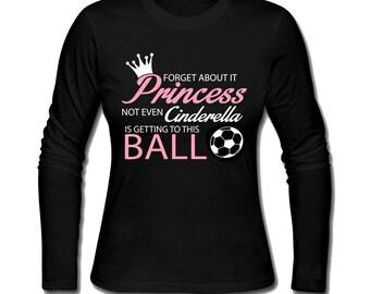 Play like a girl Soccer, Soccer Mom shirt, Soccer Girl Tank, Soccer themed tank, Football, Soccer Gift, soccer shirt