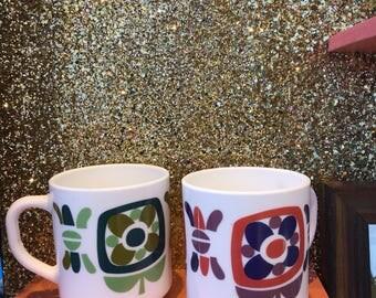Mobil mugs