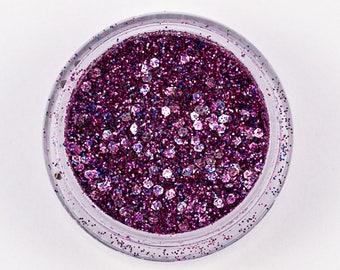 EcoStardust Nebula Biodegradable Glitter