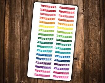 rainbow singles & personals Rainbow speed dating kenya latest storieshe kenya film classification board kfcb chief executive officer speed dating nairobi online dating ezekiel mutuaphoto five times rainbow speed.