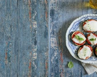 Background for food photography-Mod LEGNOBLU