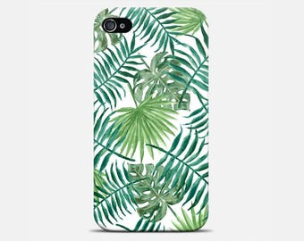 personalized phone case personalised phone custom iphone case custom iphone 7 case clear phone case floral case iphone iphone case flowers