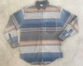 Vintage Riders Shirt