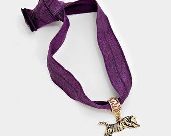 Leapord Bracelet