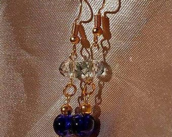 Earrings 14