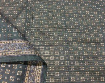 Ysl handkerchiefs, handkerchiefs for men's, bandanas, headscarves