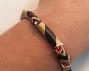 Mini Bracelet