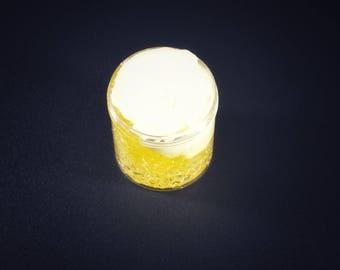 Malt Liquor Slime