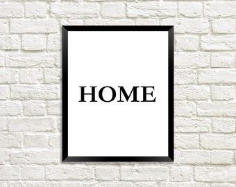 Home / Printable Wall Art / Home Decorations / Home Decoration / Home Decorating / Inexpensive Home Decor / Modern Home Decor