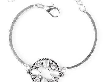 Paparazzi Jewelry--Bracelet--New