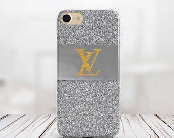 Louis Vuitton Case Samsung S8 Plus Case Iphone X Case Iphone 8 Plus Case Iphone 7 Plus Case Iphone 7 Case Iphone 8 Case Iphone 6s Plus Case