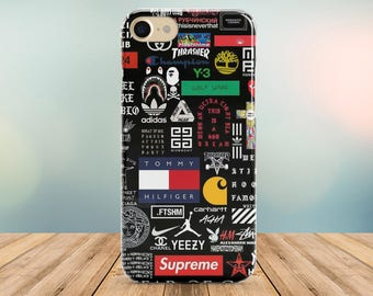 Supreme Case Adidas Case Iphone X Case Iphone 8 Plus Case Iphone 8 Case Samsung S8 Case Iphone 7 Case Iphone 6 Case Iphone 5 Case Phone Case