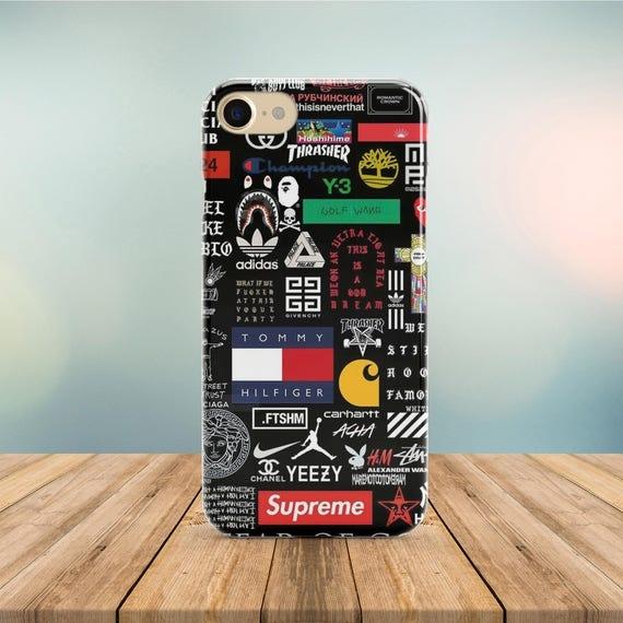 samsung s8 phone case adidas