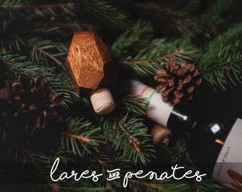 Wine Stopper. Made in Belarus. Made of Milicia excelsa. Best gift of 2018!