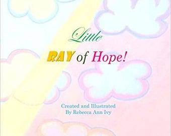 Little Ray of Hope