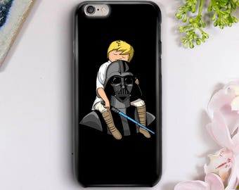 Number One Dad Case for iPhone 5S, iPhone 6/6S, iPhone 7, iPhone 7 Plus, iPhone 8, Samsung Galaxy S6, Samsung Galaxy S7, Samsung Galaxy S8