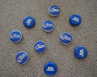 Bud Light Magnets