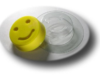 Soap mold, Icetray, Form for chocolate, Soap molds, Icetrays, Forms for chocolate, the Creative, the Smilie, the Smile, =)