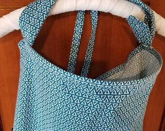 Nursing Coverup (Breastfeeding blanket)