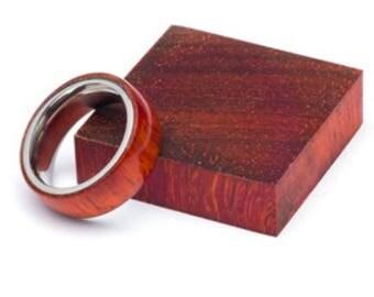 Beautiful handmade Rings