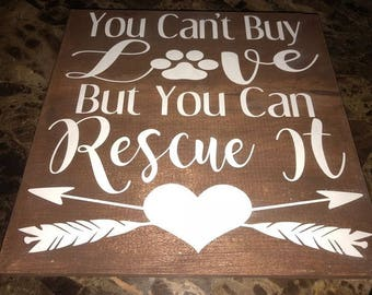 Wood signs 12x12