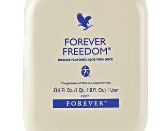 Forever Living Forever Freedom Aloe Vera Gel