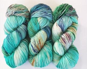 FROLIC Squishy Sock Yarn