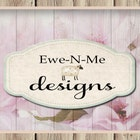 ewenmedesigns