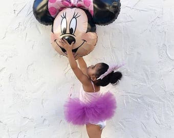 SALE ORCHID Cheeky Little TuTu. Flower Girl tutu, Baby tutu, Custom Girls tutu, Birthday tutus, Wedding tutu