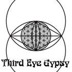 thirdeyegypsys