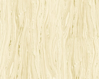Northcott Sandscapes 20474-11 Vanilla  Cotton Quilting Sewing Crafting  Fabric Mulit length cuts