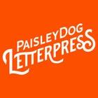 PaisleyDogPress