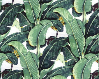 Great Deal - Beverly Hills Hotel Original Martinique Wallpaper - Single Roll - Great Price